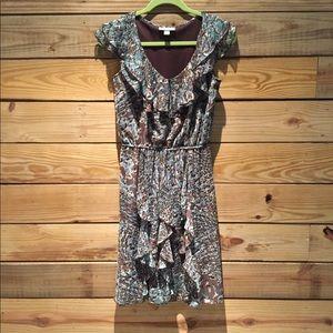 Dress, size 4